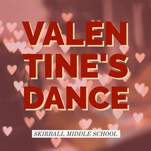 021518 - Skirball Middle School