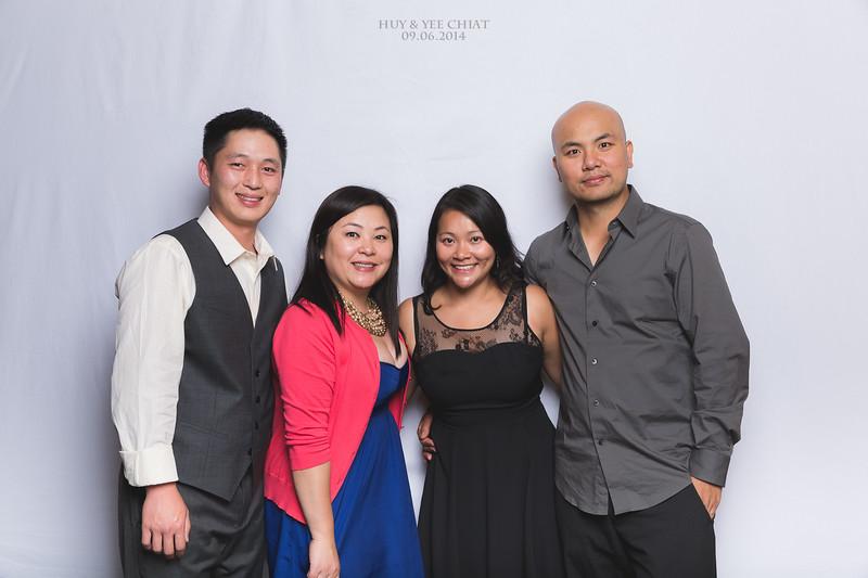 Huy Sam & Yee Chiat Tay-212.jpg