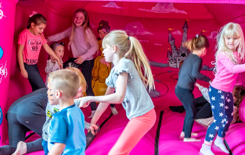 GYGS Easter Funday 2019 (118 of 125).jpg