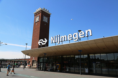 2016-0818 Nijmegen