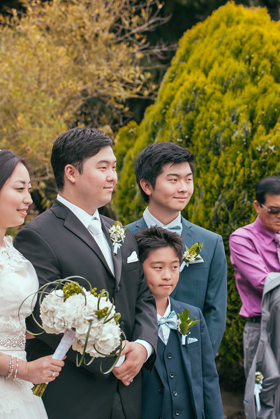 2016-08-27_ROEDER_DidiJohn_Wedding_KYM1_0367.jpg
