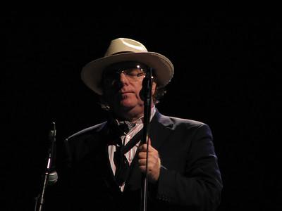 Van Morrison - 12 Sep 06 - Greek Theater - Berkeley, CA