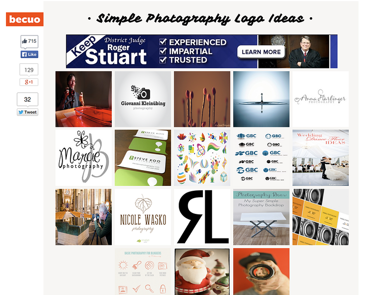 2014-Becuo-Simply-Photography-Logos-LIMEFISH-STUDIO.png