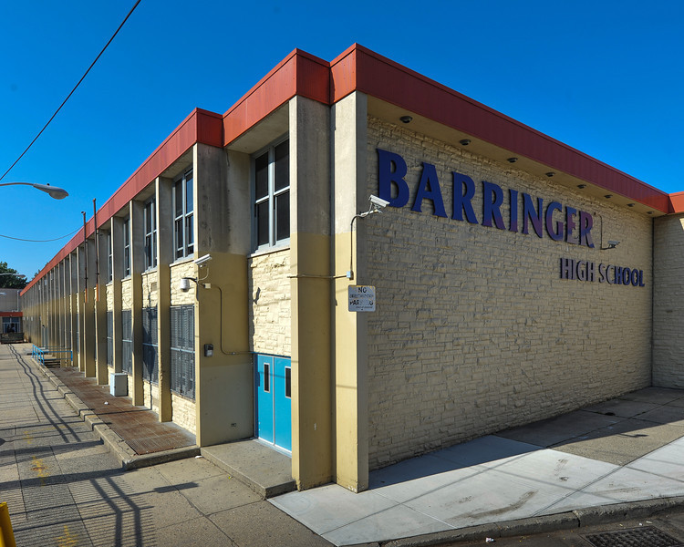 1300920_Barringer-HS_26