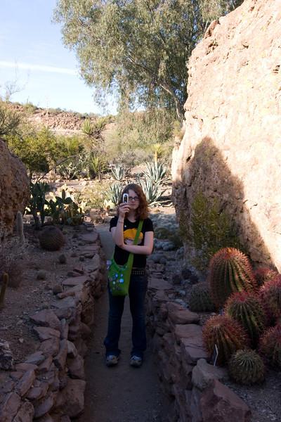 Boyce Thompson Arboretum AZ 12-05050.jpg