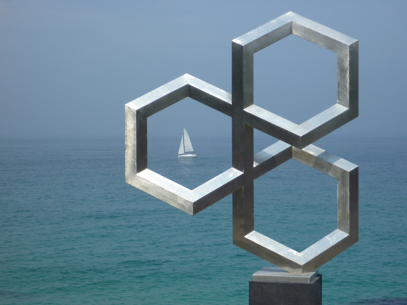 Sculpture by the Sea 111.JPG