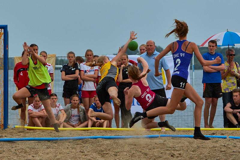 Molecaten NK Beach Handball 2015 dag 2 img 573.jpg
