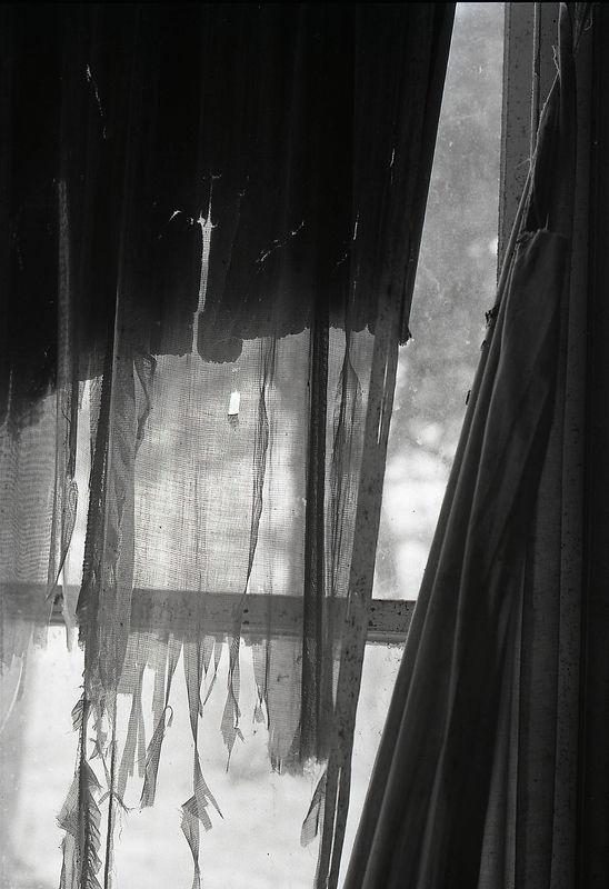 Torn curtain.jpg