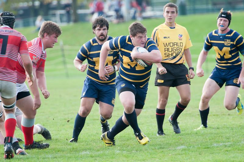 2016 Michigan Rugby vs. Ohie States 337.jpg