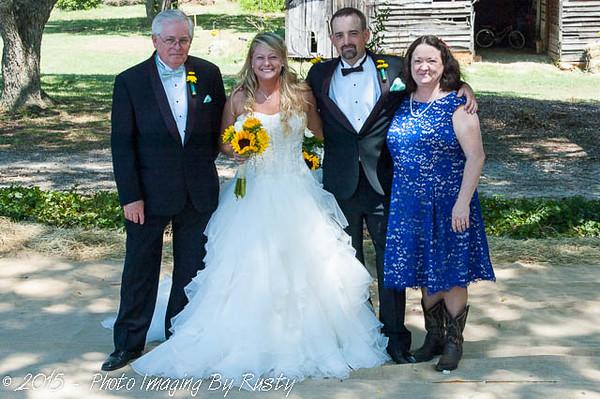 Chris & Missy's Wedding-272.JPG