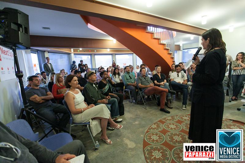 VenicePaparazzi.com-83.jpg