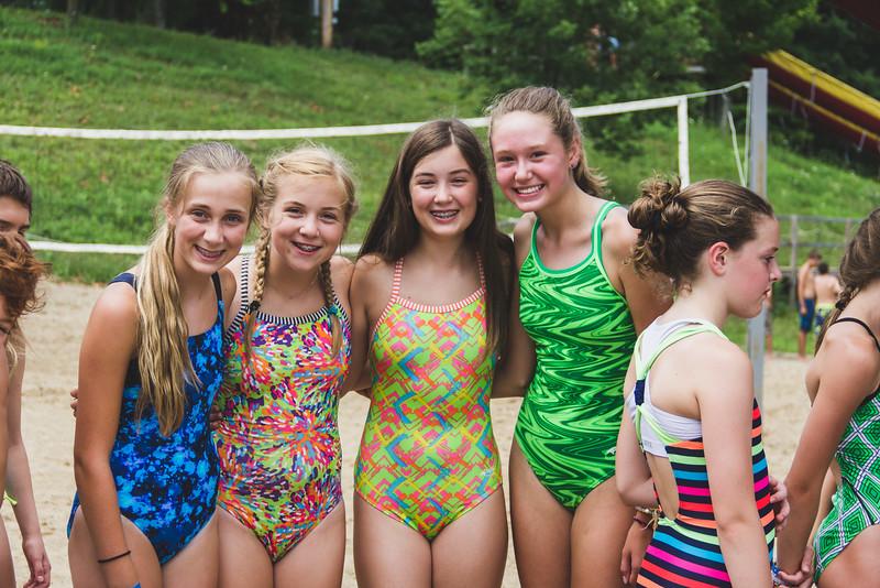 eh OVernight Camp - 2016- Week 4- Tuesday - Lake Time-5.jpg