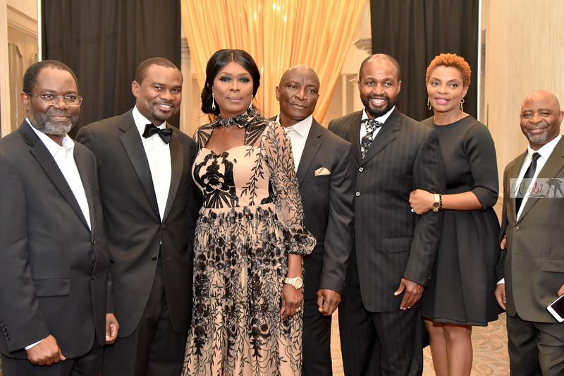 Olawumi's 50th birthday 807.jpg