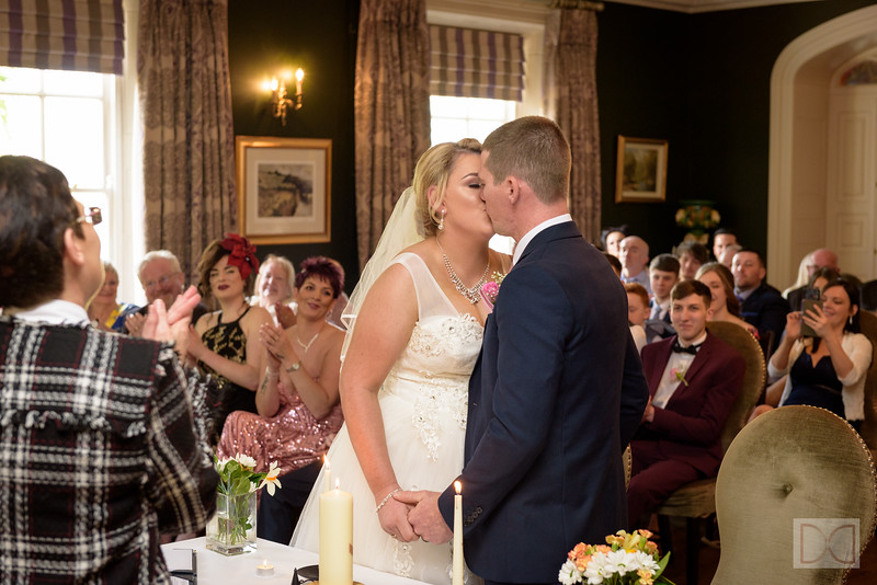 Donegal_bride_and_groom_at_castlegrove_house-26.jpg
