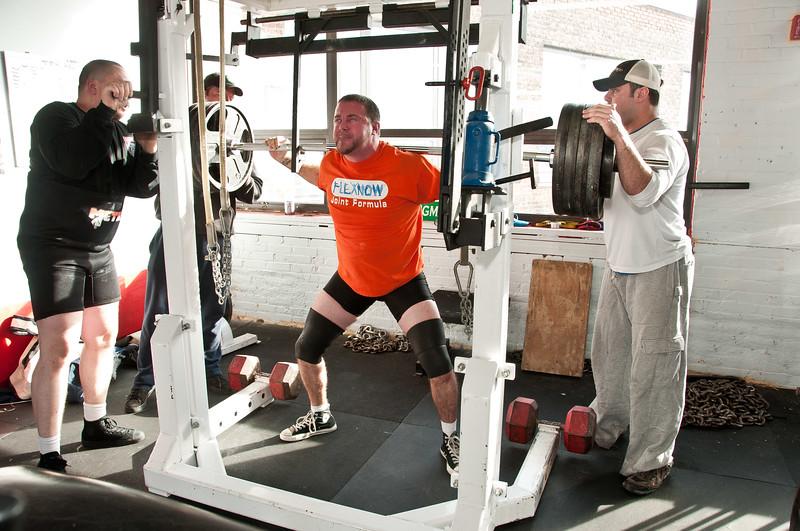 TPS Training Day 1-15-2011_ERF0716.jpg