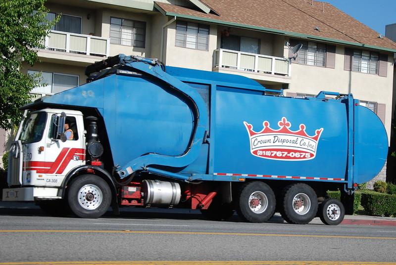 Crown Disposal FL-50.jpg