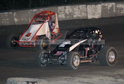 Legion Speedway 07/07/17