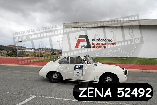 ZENA 52492.jpg