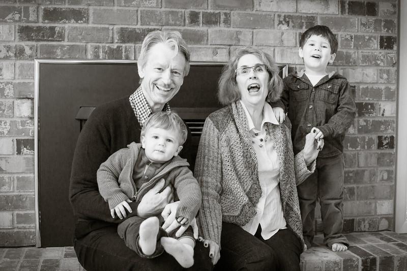 Ramsay Exetnded Family (105).jpg