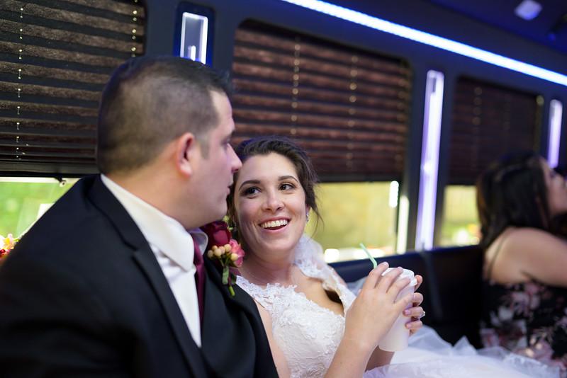 0763-Trybus-Wedding.jpg