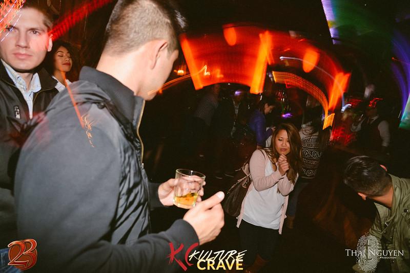 Kulture Crave 12.11.14-11.jpg