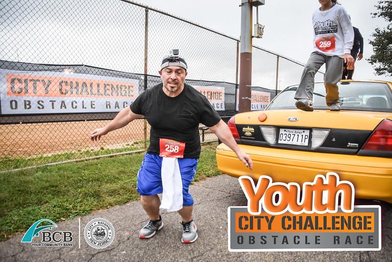 YouthCityChallenge2017-1352.jpg