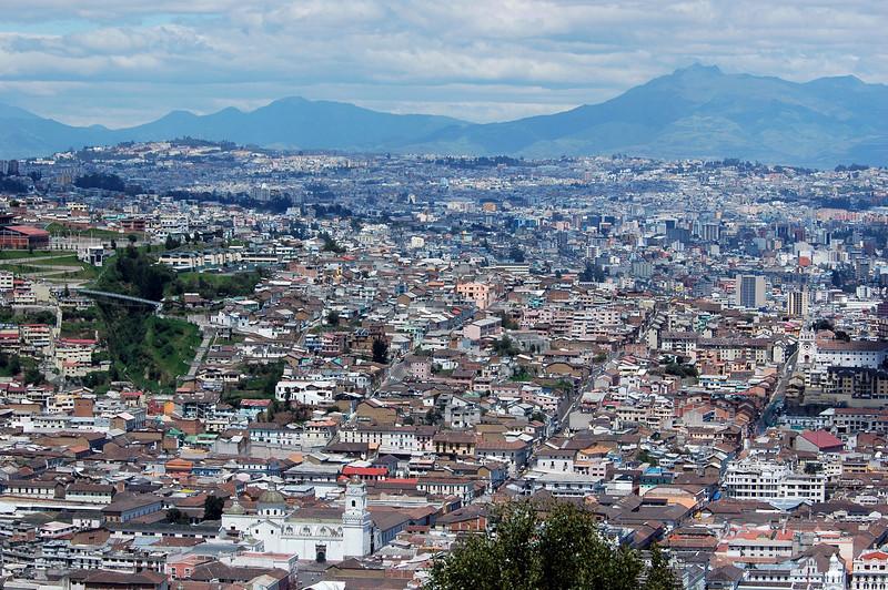Peru Ecuador 2007-001.jpg