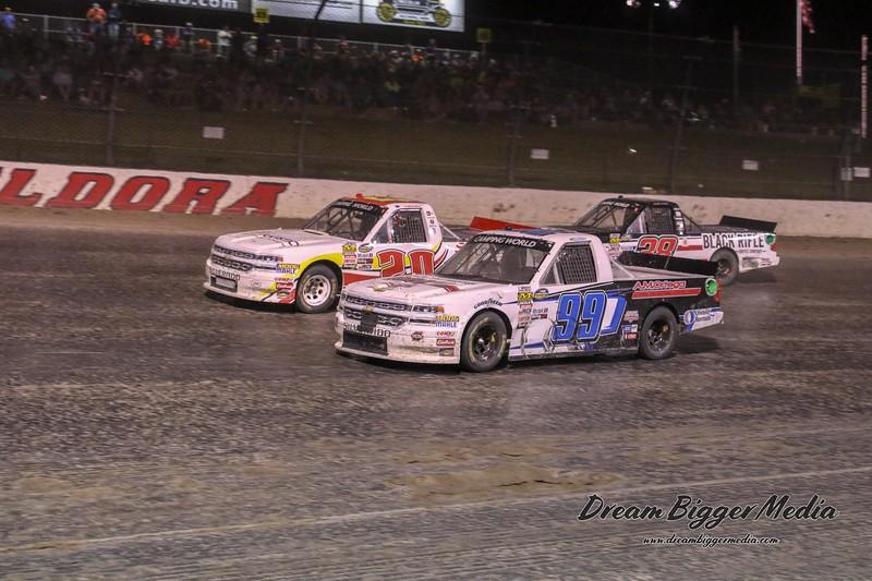 Dirt Derby-0944.jpg