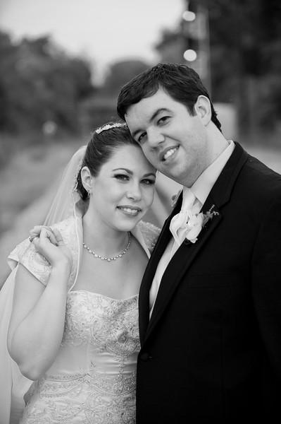 Alexandra and Brian Wedding Day-507-2.jpg