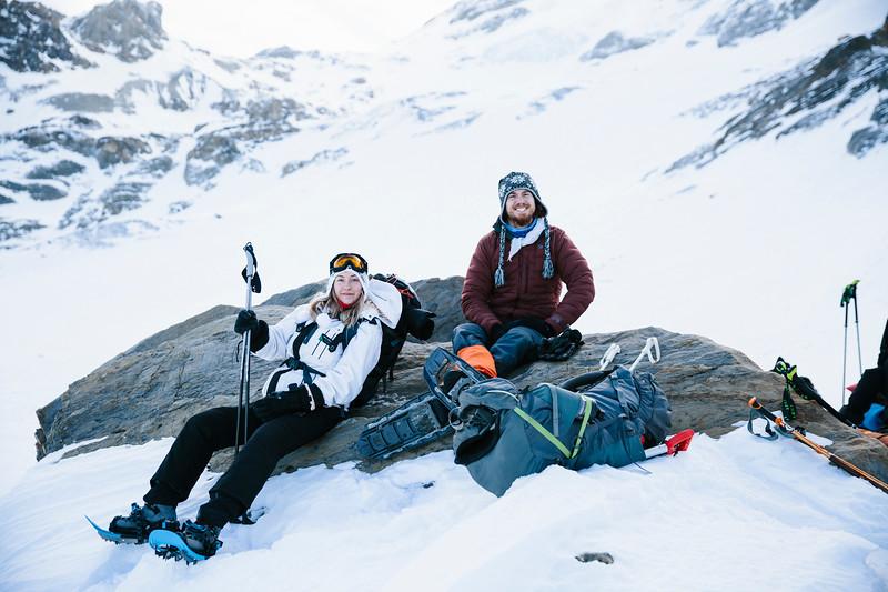 200124_Schneeschuhtour Engstligenalp_web-179.jpg