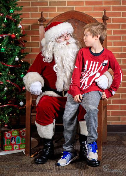 Santa 2019-151.jpg