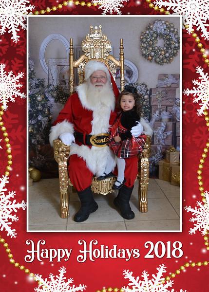 Santa-92.jpg