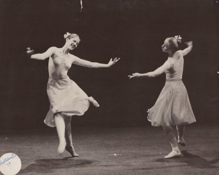 Dance_1287.jpg