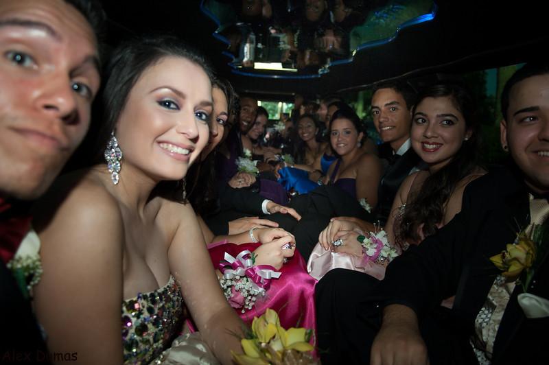 Prom night-108.jpg