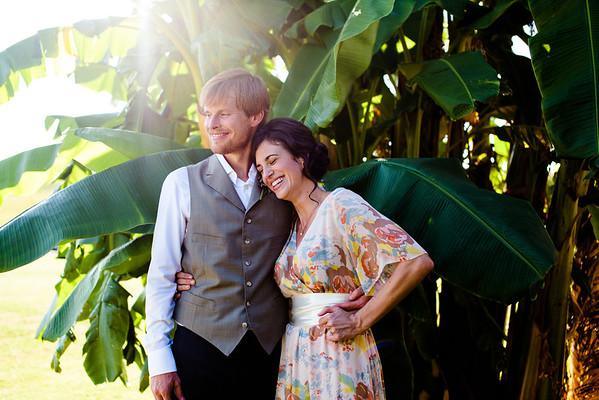 2012.10.20 - Tim & Megan