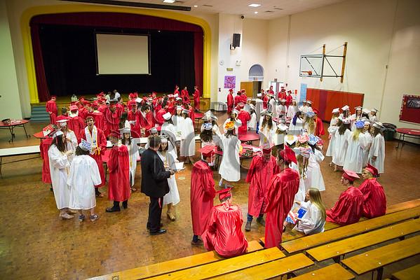 Pre-Diplomas