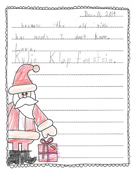Mrs. Weir 2nd Grade Letters to Santa (17).jpg