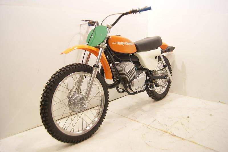 1975HarleyMX250 032.JPG