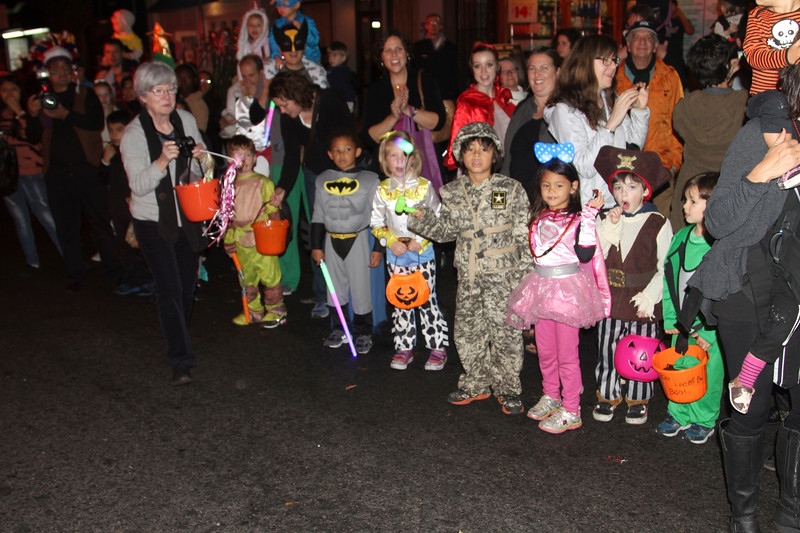 2013.10.31 Halloween in the Slope f-134.jpg