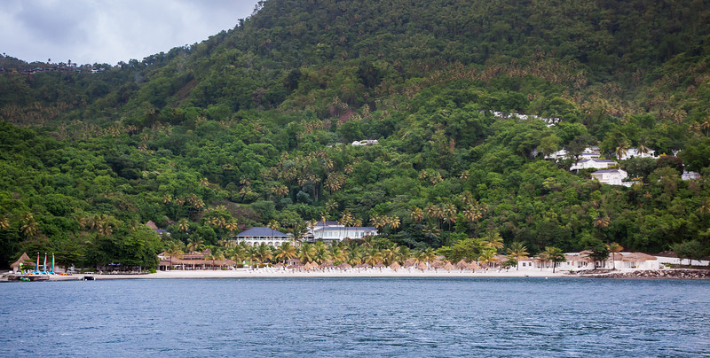 12May_St Lucia_753.jpg