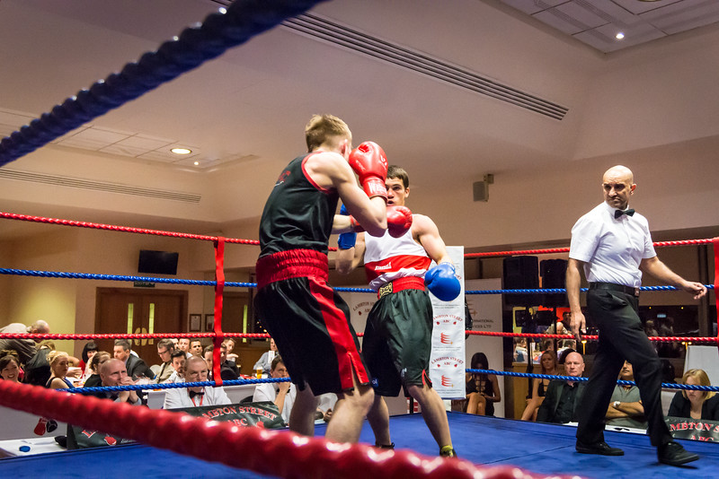 -Boxing Event March 5 2016Boxing Event March 5 2016-18230823.jpg