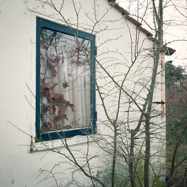 Axel Pawlik Portfolio-22.jpg