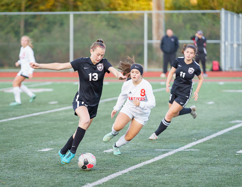2019-10-01 JV Girls vs Snohomish 061.jpg