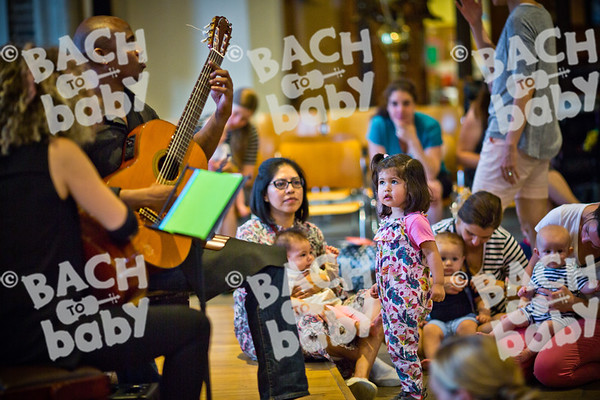 Bach to Baby 2017_Helen Cooper_Putney_2017-06-22-7.jpg