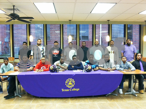 TC signees-WEB