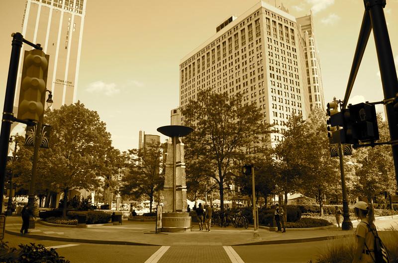 DetroitM07.jpg