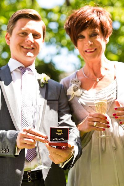 bcgkubiza_Hochzeit_Verena_und_Bernd_Judenburg_120519_web-3990.jpg