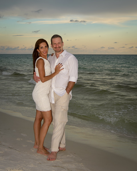 Destin Beach PhotographyDEN_4370-Edit.jpg