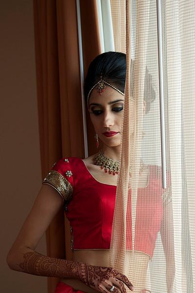 Raam-wedding-2012-06-0625.jpg