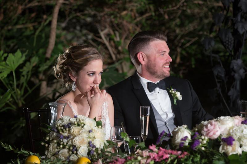 Hofman Wedding-700.jpg